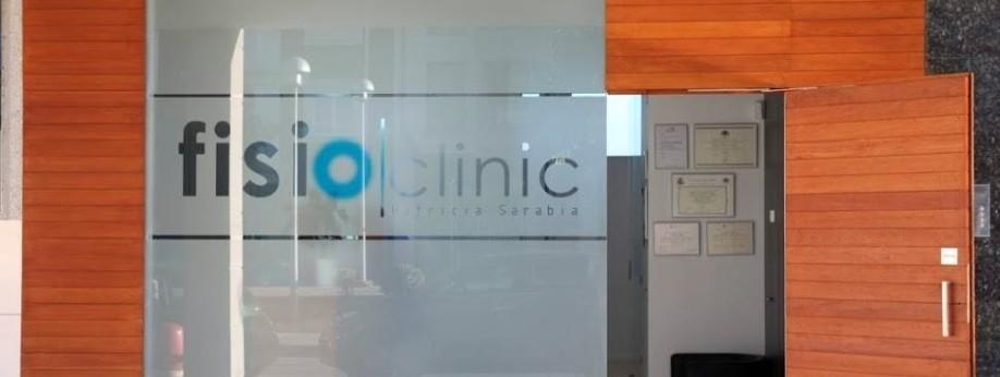 Centro especializado en tratamientos de Diatermia