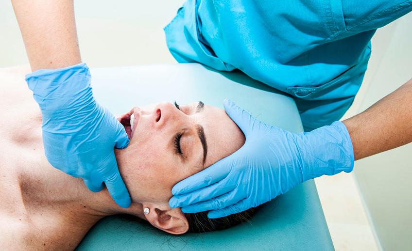 osteopatia-craneal-PATRICIA-SARABIA_-(39)