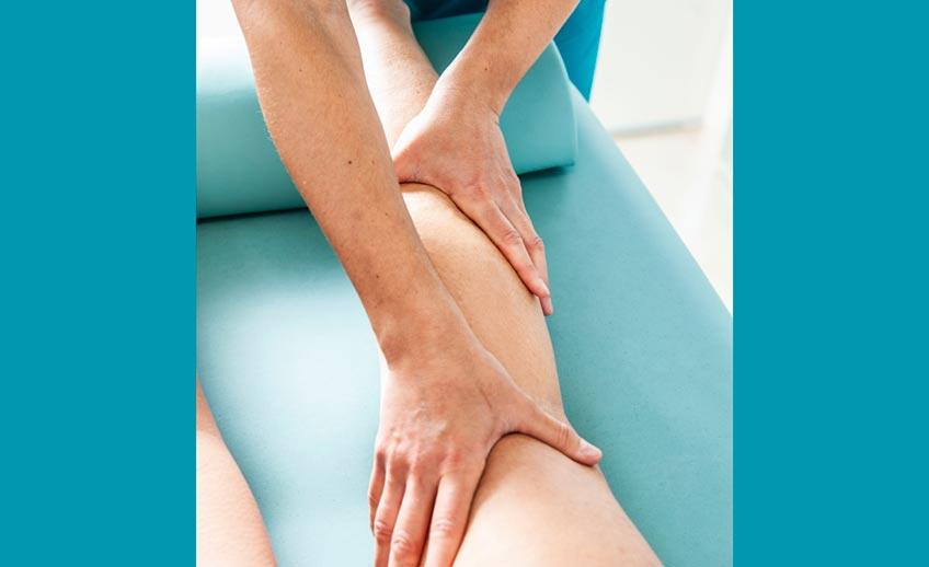 fisioterapia-deportiva-PATRICIA-SARABIA_-(57)
