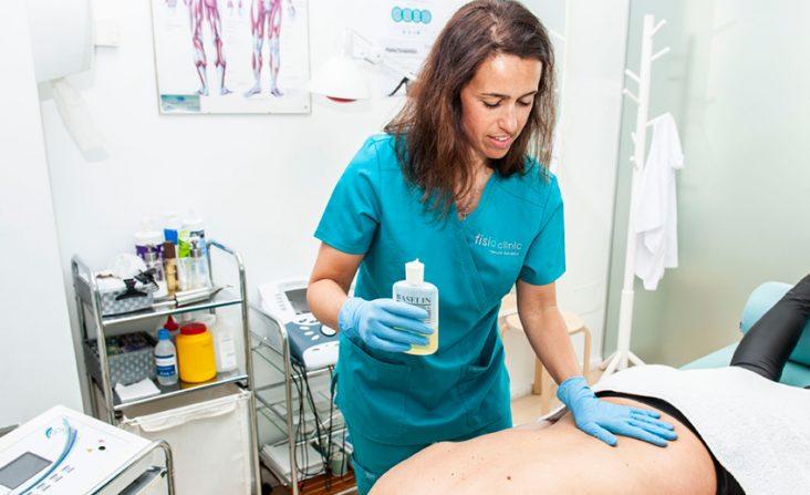 diatermia-PATRICIA-SARABIA_-(20)