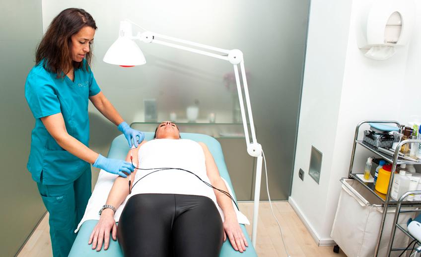 electroterapia-PATRICIA-SARABIA_-(34)