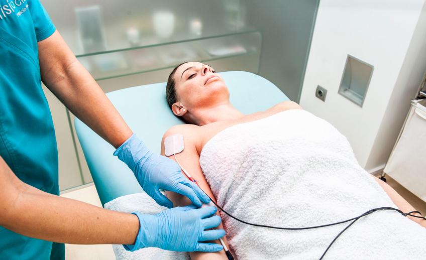 electroterapia-PATRICIA-SARABIA_-(36)
